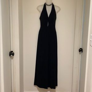 Laundry By Shelli Segal Dresses - LAUNDRY by SHELLY SEAGULL FULL LENGTH DRESS